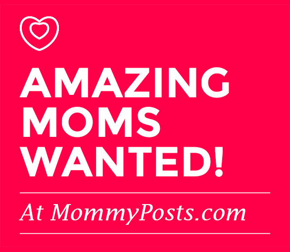 Mommyposts.com